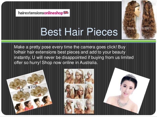 100 real clip in human hair extensions online in uk wigs hair extensions 5 pmusecretfo Images