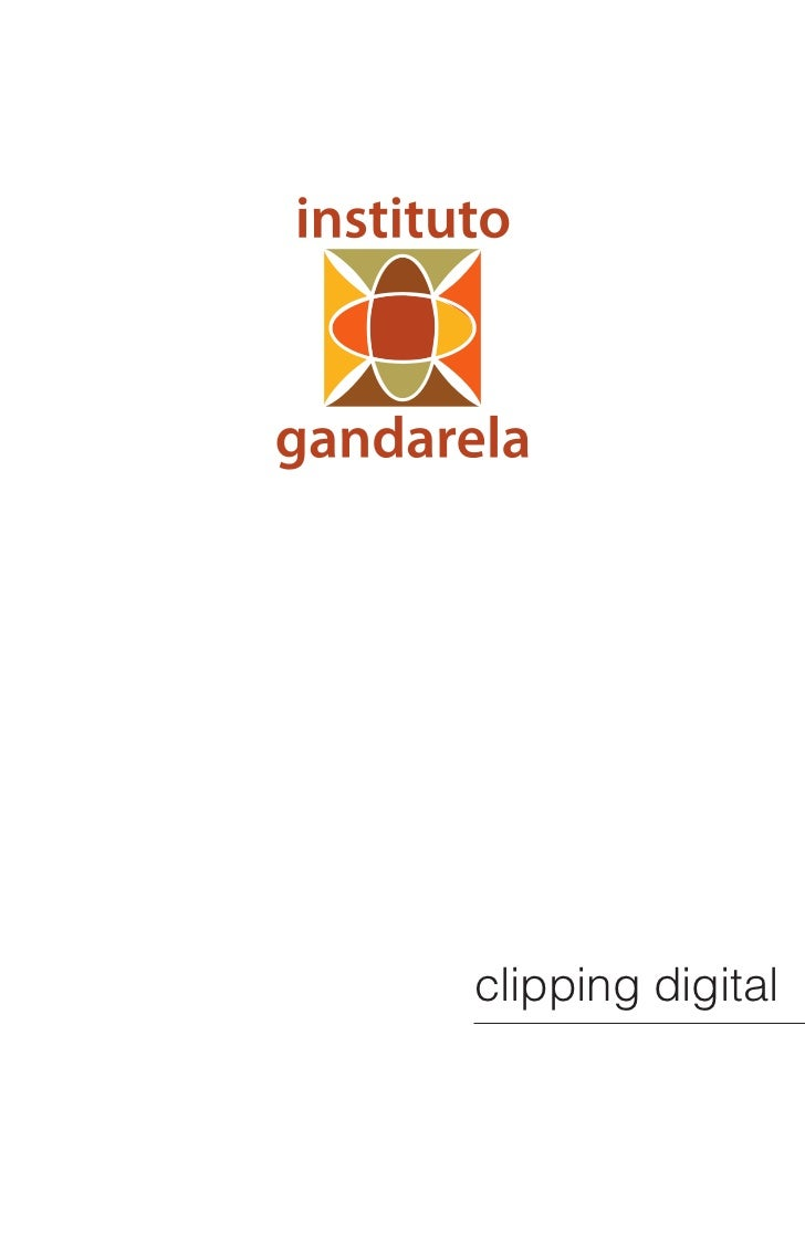 clipping digital