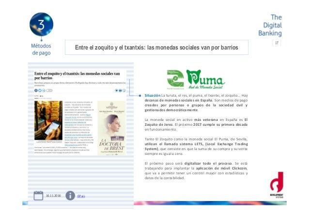 Cme puma trading system