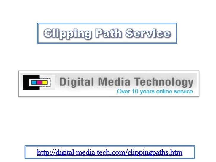 Clipping Path Service <br />http://digital-media-tech.com/clippingpaths.htm <br />