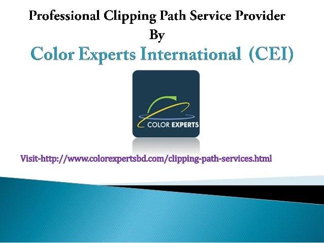 Personal Service Providers