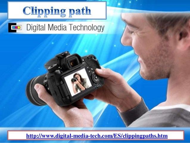 http://www.digital-media-tech.com/ES/clippingpaths.htm
