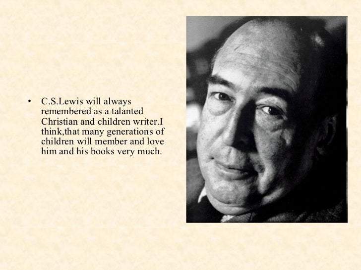 cs lewis reflections on the psalms pdf