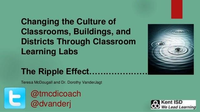 4/29/15 Classroom Learning Labs Webinar Presentation Slide 2