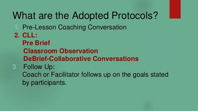 Collaborative Conversations In The Classroom ~ Classroom learning labs webinar presentation