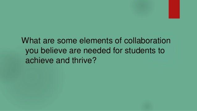 4/29/15 Classroom Learning Labs Webinar Presentation Slide 3