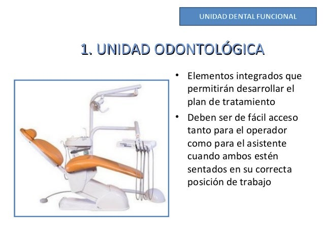 Cl nca dental yergonomia for Silla odontologica
