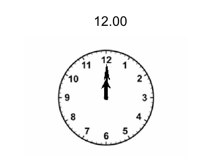 12.00