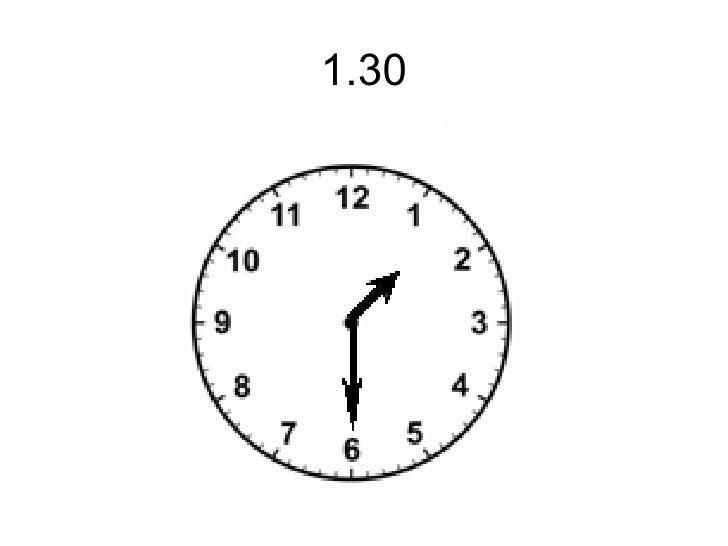 Kết quả hình ảnh cho 1.30