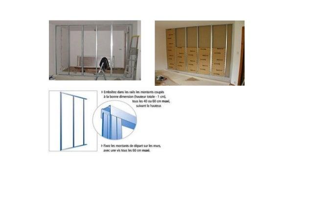 cloison sur rail good with cloison sur rail fabulous fabulous porte coulissante japonaise. Black Bedroom Furniture Sets. Home Design Ideas