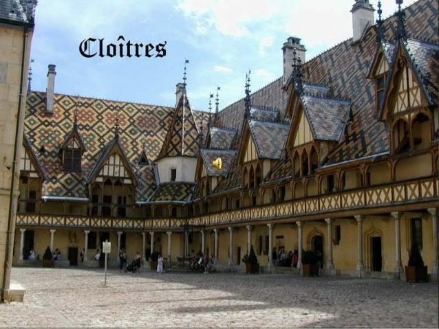 Cloitres