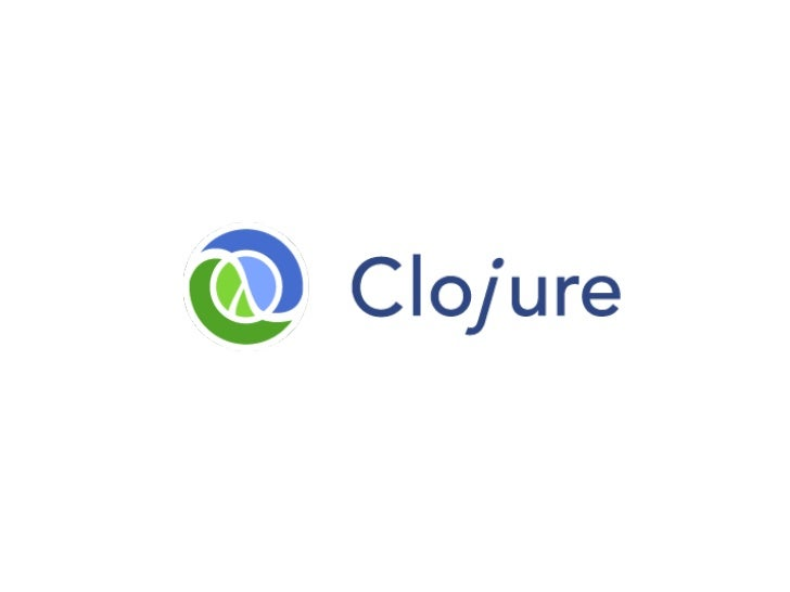 Agenda-Overview-Clojure features-Concurrent programming-Vars-Refs and STM approach-Atoms-Agents