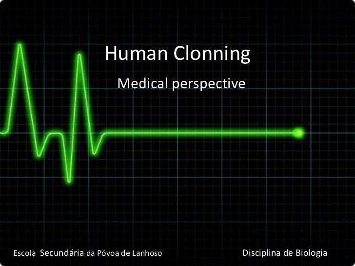 human cloning from a christian perspective Human cloning - is it right is it wrong this essay debates human cloning from a christian perspective the final answer is no human cloning should be banned.