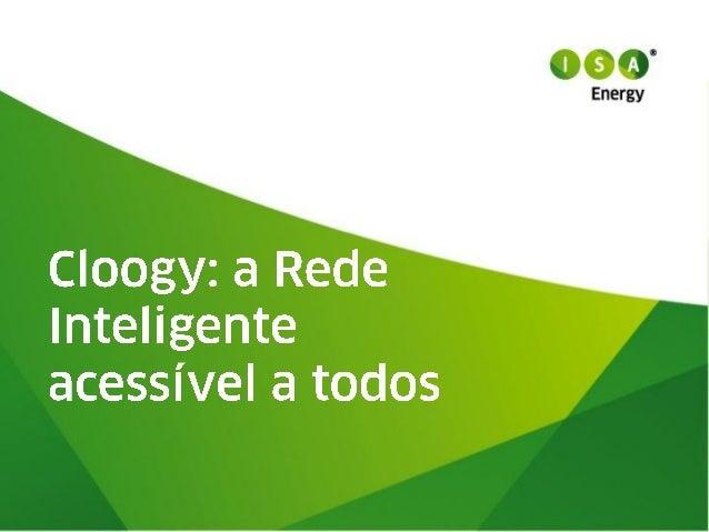 • Novos modelos de negócio  • Social; • Competição • Usabilidade • Design • Prático; • Confortável  • Feedback constante