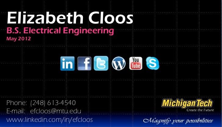 Cloos elizabeth virtual business card 2011 04 04 colourmoves
