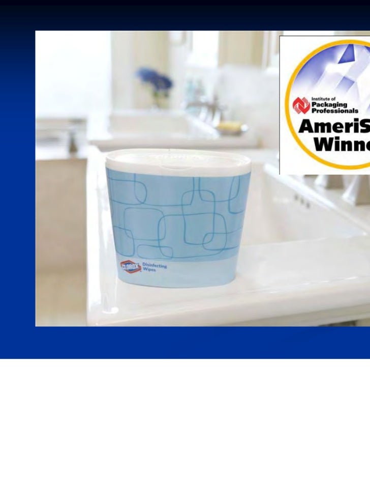 clorox case analysis Find the latest and comprehensive swot & pestle analysis of the clorox company a leading manufacturer of consumer and professional products  in case you need the.