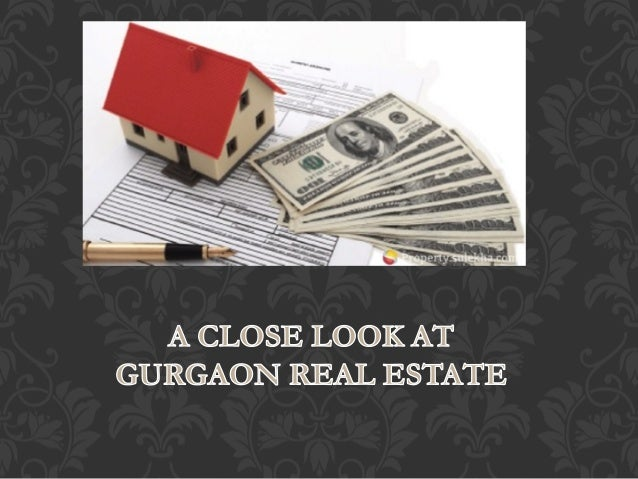 Reason to Invest in apartments in Gurgaon: The main idea of investing in Gurgaon apartments gets more rent income. The p...