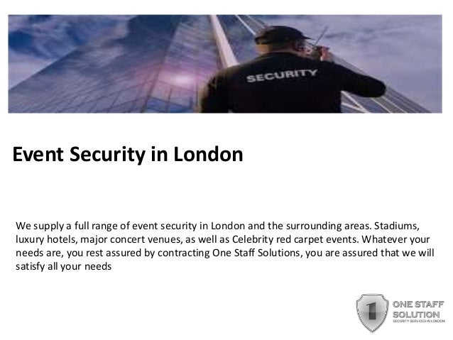 CASS Global Executive Protection Security Firm | Bodyguard ...