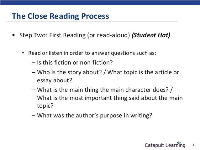 physics gcse coursework mark scheme The importance of reading books
