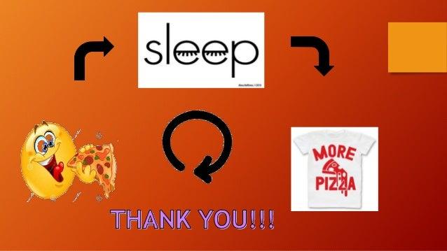 Closest pizza