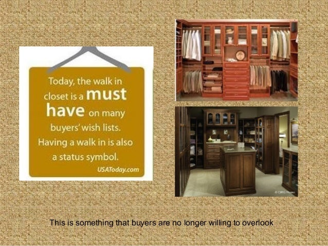 Did You Know Closet And Home Organizational Funfacts Closet Design