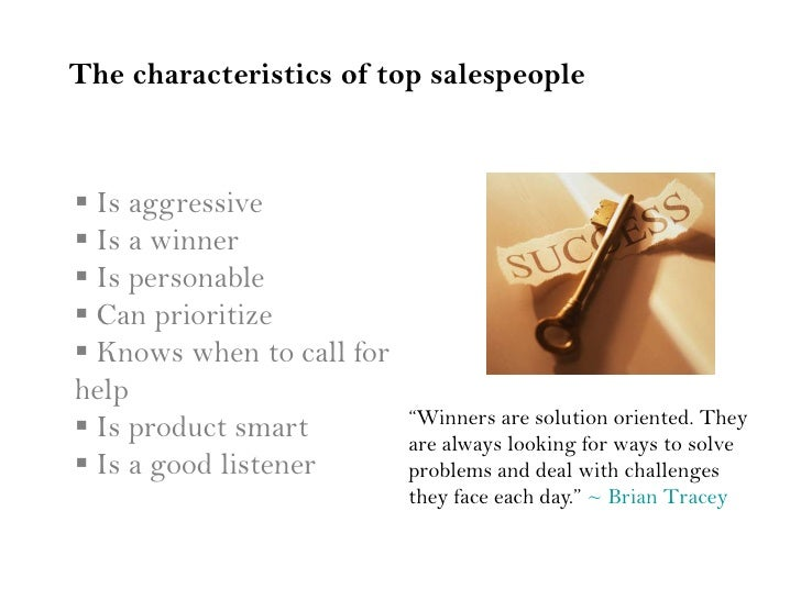 Sales Closing Slide 3