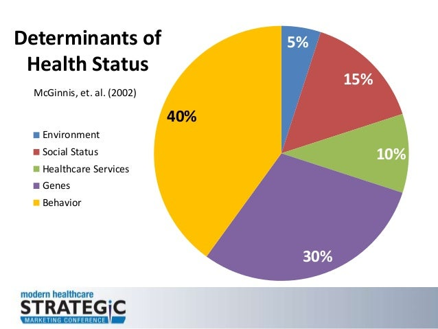 How does satisfaction with the health-care system relate to patient experience?