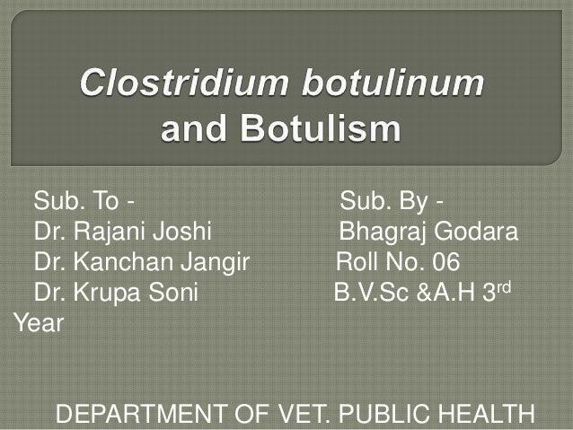 Sub. To - Sub. By - Dr. Rajani Joshi Bhagraj Godara Dr. Kanchan Jangir Roll No. 06 Dr. Krupa Soni B.V.Sc &A.H 3rd Year DEP...