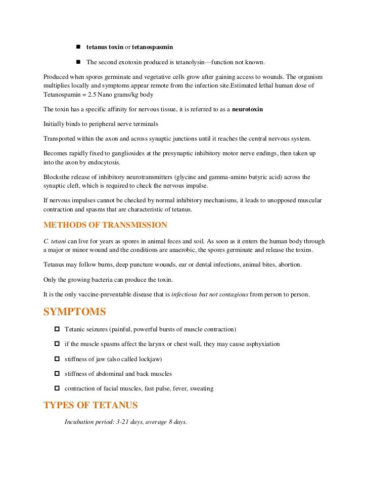 toxin essay Question activity - toxins in the body: list some of the toxins that persist in the human body, and the potential sources of those toxins in your environment.