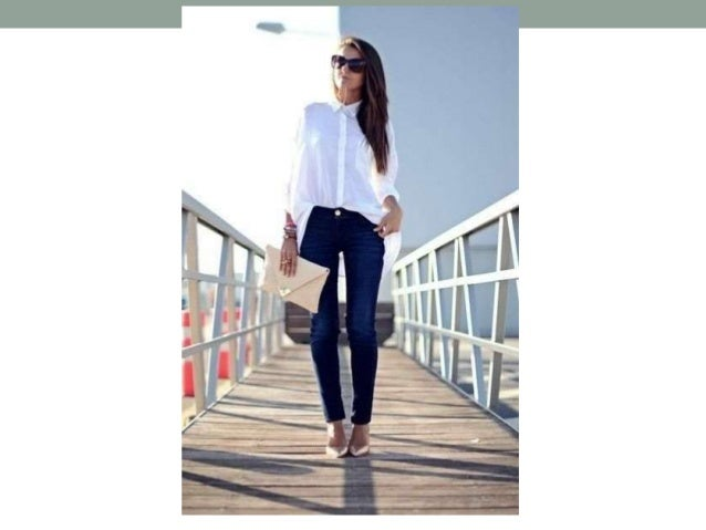 ESL: Clothing Description
