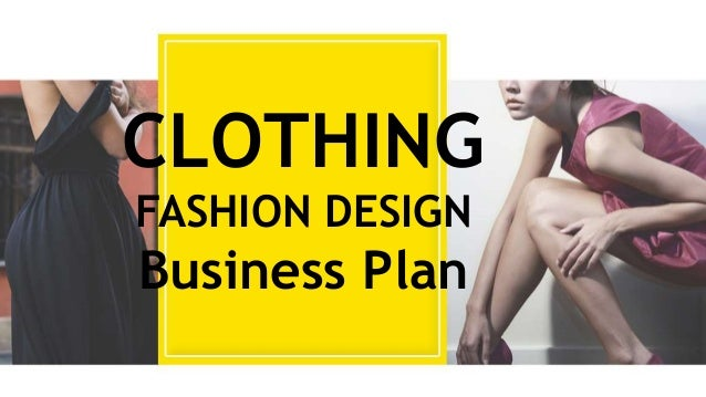 Fashion Institute of Design & Merchandising