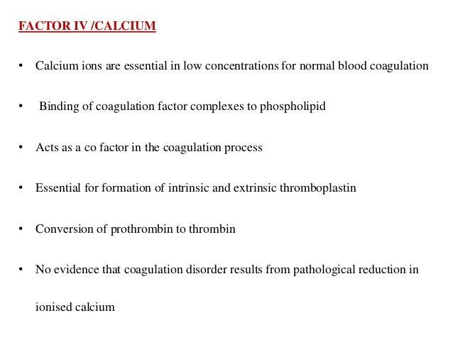 FACTOR V / PROACCELERIN OR LABILE FACTOR  Enzymatically inactive cofactor to the serine protease FXa Ca + phosholipid act...