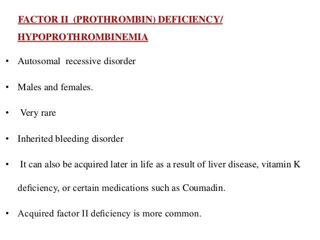 SYMPTOMS  Epistaxis  Easy bruising  Menorrhagia  Bleeding in the mouth  Bleeding in the gut  Gingival bleeding  Cut...