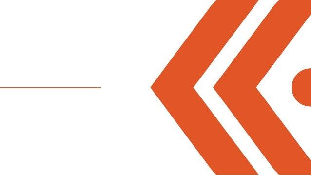 Cloud-Aware Network Management Alex Henthorn-Iwane VP Marketing KentikTechnologies alex@kentik.com