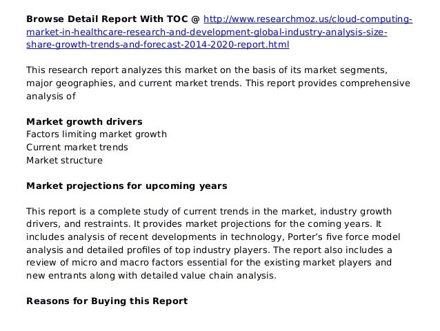 a research on the emerging markets of cisco and its decline in recent years Disclaimer: policy research notes represent the views of the authors and do not ii recent decline in oil prices: the recent plunge in oil prices have led to intensive debates this paper addresses four.