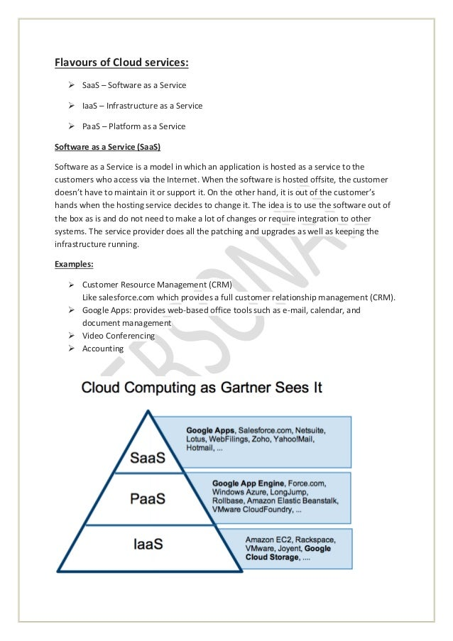 cloud computing essay example Check out this cloud computing essay paper buy exclusive cloud computing essay cheap order cloud computing essay from $1299 per page.