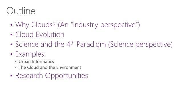 Cloud hpc-bigdata-challenges Slide 2
