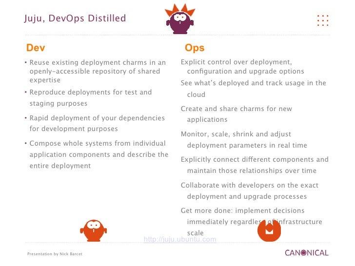 how to describe electives in carms application