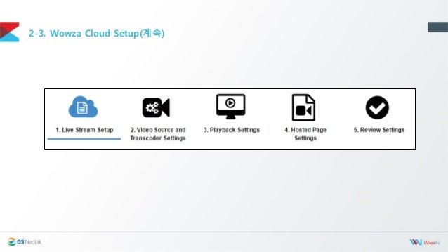 한동대 특강(Cloud를 활용한 글로벌 미디어플랫폼 만들기) 2016 11-16