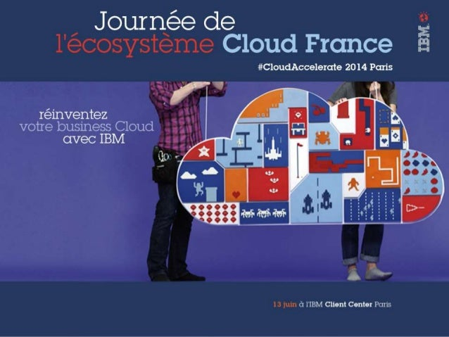 Cloud builder Cloud service provider Intitulé de la réunion - Date Nom du projet Cloud builder Cloud service provider Serg...