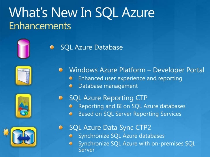Provisioning <br />Subscription<br />Coordinated across all Azure services<br />Executed in parallel w/retries<br />Server...