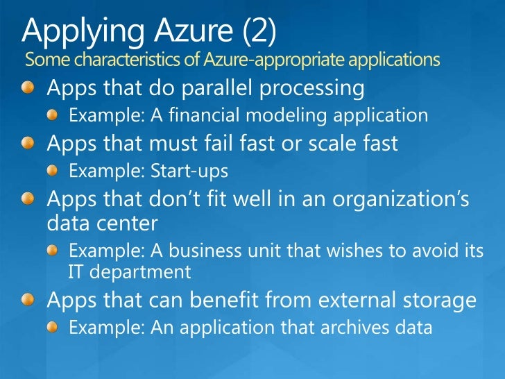 SQL Azure Data Sync – A Closer LookCTP 2<br />On Premises<br />Windows Azure<br />Data Sync Service<br />Local Agent<br />...