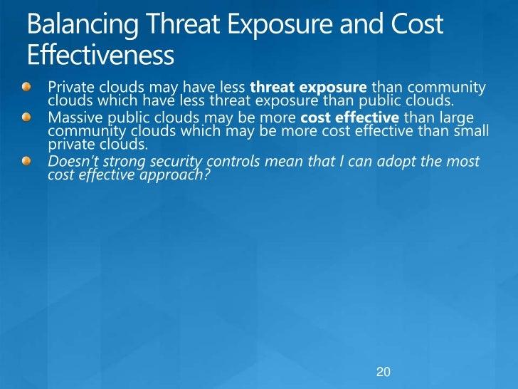 Cloud aware Architecture<br />Windows Azure Roles<br />Client Applications<br />Silverlight Application<br /><ul><li> Comm...