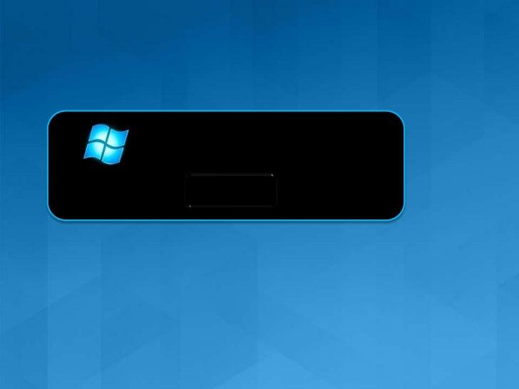 Windows Azure for Application Developers<br />Hosted<br />Service<br />Portal<br />SDK<br />Storage<br />Develop<br />Run<...