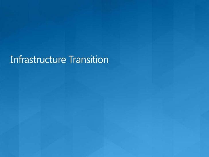 SQL Azure Database<br />Highly scaled out relational database as a service<br />Relational database service<br /><ul><li>S...