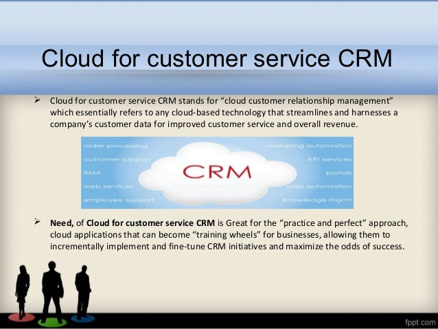 customer service and crm initiatives Adding social media to customer service initiatives can break down barriers on crm and customer service face of customer experience initiatives.