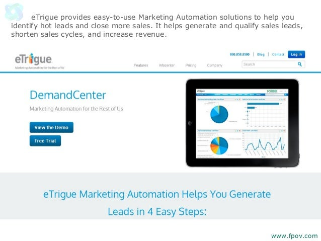 cloud based system for sales marketing and Software companies that offer cloud-based solutions that can be  vertical saas  solutions bring modern sales and marketing software to the.