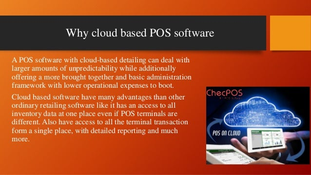 Cloud Based Pos Retail Software. Malpractice Insurance For Nurse Anesthetist. How To Qualify For Reverse Mortgage. Invest In Penny Stocks Online. Mold Mildew Remediation Senior Living Choices. Texas Board Of Chiropractic Examiners. Bad Driving Record Auto Insurance. Enterprise Networking Solutions. Organic Hormone Replacement Therapy