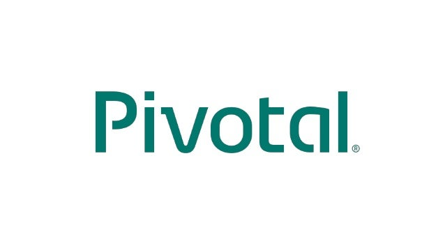 2© 2014 Pivotal Software, Inc. All rights reserved. 2© 2014 Pivotal Software, Inc. All rights reserved. What Does Your Pla...