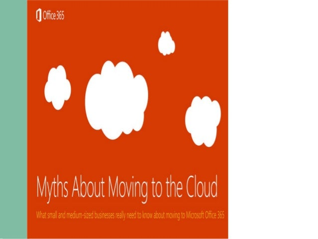 moving to the cloud book pdf
